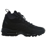 Nike Air Max 95 Sneakerboot Mens Style : 806809