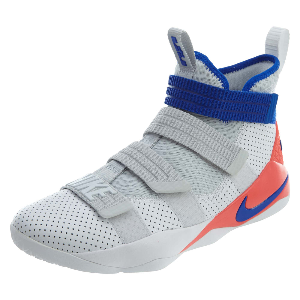 Nike Lebron Soldier Xi Sfg Mens Style : 897646