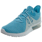 Nike Air Max Sequent 3 Womens Style : 908993
