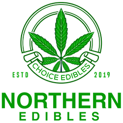 Northern Edibles