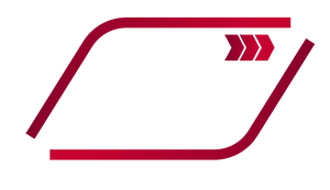 The Driver's Lair