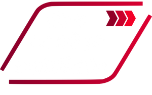 The Motor Addicts