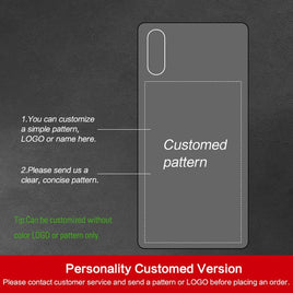 SanCore for iPhone 12 11 pro Max Phone Case ALCANTARA fashion artificial Leather Full-protection Business Phone Shell Suede