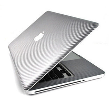 Carbon fiber Case Shell For MacBook Pro 16 A2141 2019 Touch ID A1932 Cover For Air 13 A2179 Pro Retina 12 13 15 Protector film