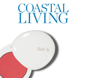 The Daily Catch by Coastal Living