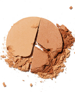 Bronzed Beauty™ Bronzer Duo