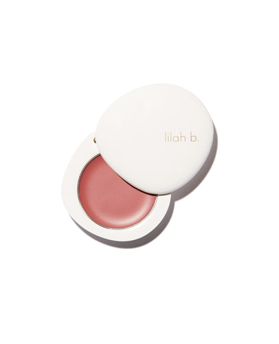 Divine Duo™ Lip & Cheek