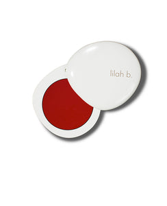 Say It Out Loud Divine Duo™ Lip & Cheek Trio