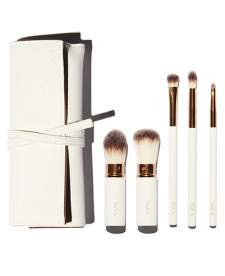 Let's Face It Brush Set