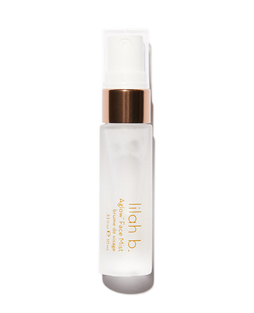 Mini Aglow™ Face Mist
