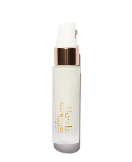 Mini Aglow™ Priming Oil