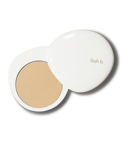 All You Need Discovery Set – Flawless Finish Foundation