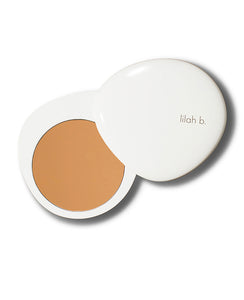 All You Need Discovery Set – Marvelous Matte™ Crème Foundation