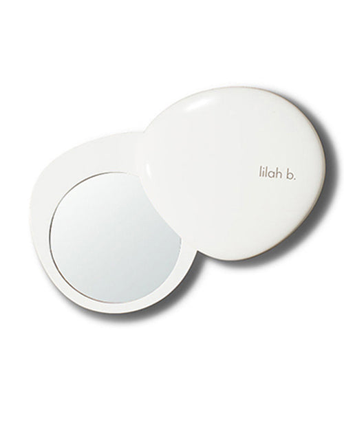 lilah b. Limited Edition Mirror