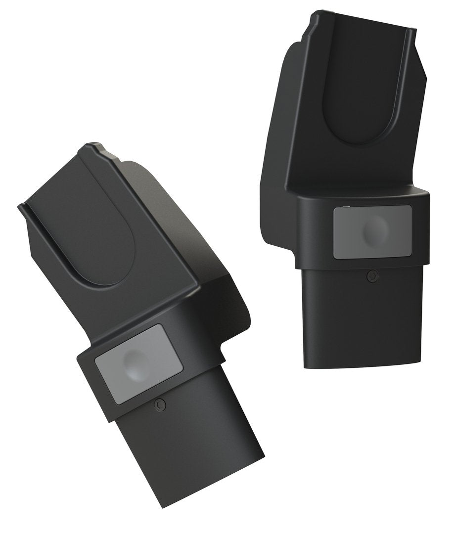 Joolz Day-2 / Day-3 Car Seat Adapter