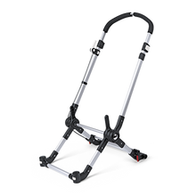 Load image into Gallery viewer, bugaboo cameleon³+ chassis