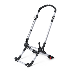 bugaboo cameleon³+ chassis
