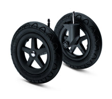 Load image into Gallery viewer, Bugaboo Cameleon³ Rough-Terrain Wheels