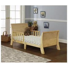 Load image into Gallery viewer, Orbelle Louis Philippe Toddler Bed