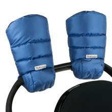 Load image into Gallery viewer, 7AM Enfant Classic 212 WarMMuffs Stroller Gloves