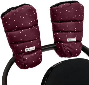 7AM Enfant Classic 212 WarMMuffs Stroller Gloves