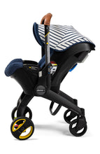 Load image into Gallery viewer, Doona Infant Car Seat Stroller - Vacation Limited Edition - Mega Babies