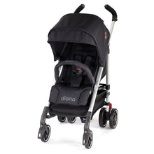 Load image into Gallery viewer, Diono Flexa City Ready Umbrella Stroller Editions
