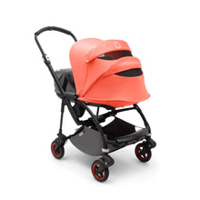 Load image into Gallery viewer, Bugaboo Bee 5 Coral limited edition