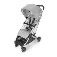 Load image into Gallery viewer, UPPAbaby Bumper Bar for MINU - 2020