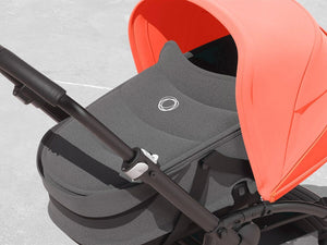 Bugaboo Bee 5 Coral limited edition
