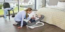 Load image into Gallery viewer, Stokke Steps Bouncer
