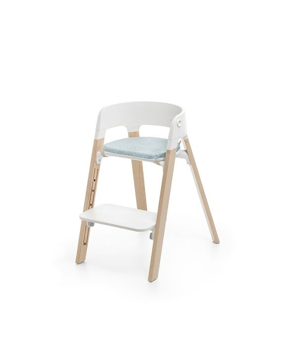 Stokke® Steps™ Chair Cushion