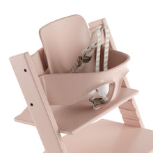 Load image into Gallery viewer, Stokke Tripp Trapp Baby Set