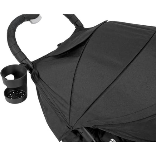Baby Jogger Cup Holder - city tour - Black - Strollers Accessories