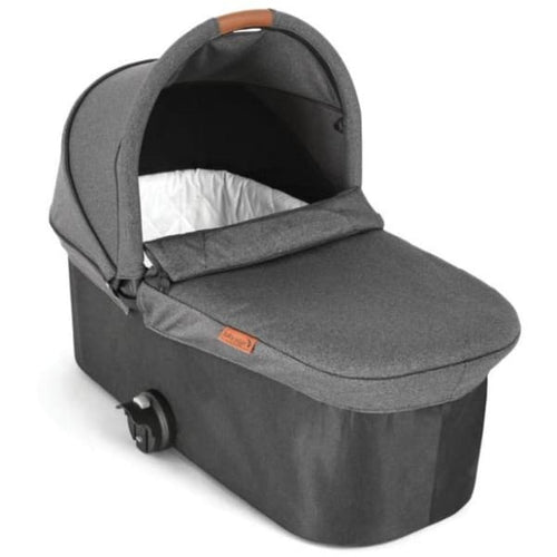 Baby Jogger Deluxe Pram - Anniversary - Strollers Accessories