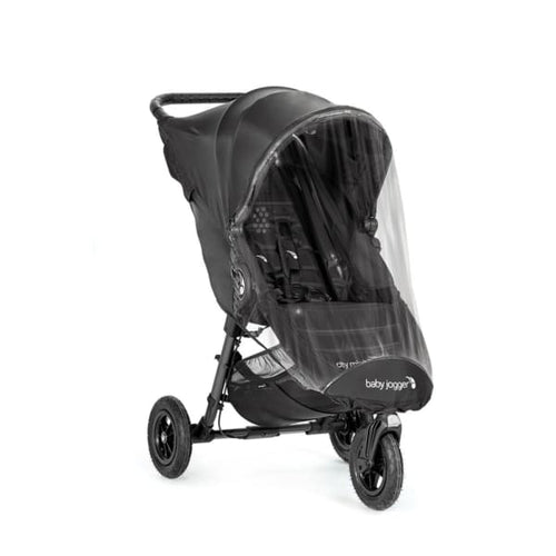 Baby Jogger Weather Shield - city mini GT Single - Strollers Accessories