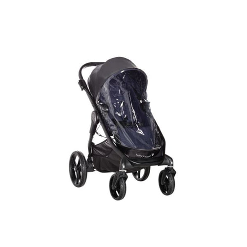 Baby Jogger Weather Shield - city premier - Strollers Accessories