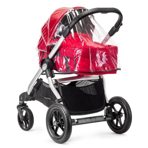 Baby Jogger Weather Shield - city select Compact Pram - Strollers Accessories
