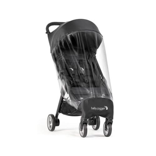Baby Jogger Weather Shield - city tour - Strollers Accessories