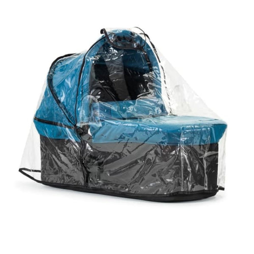 Baby Jogger Weather Shield - Hard Pram / Deluxe Pram - Strollers Accessories