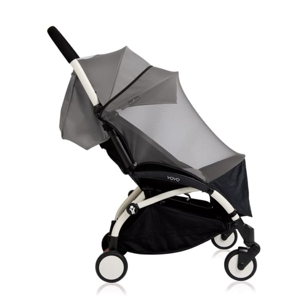Babyzen YOYO 6+ Insect Shield - Stroller Insect Net Cover