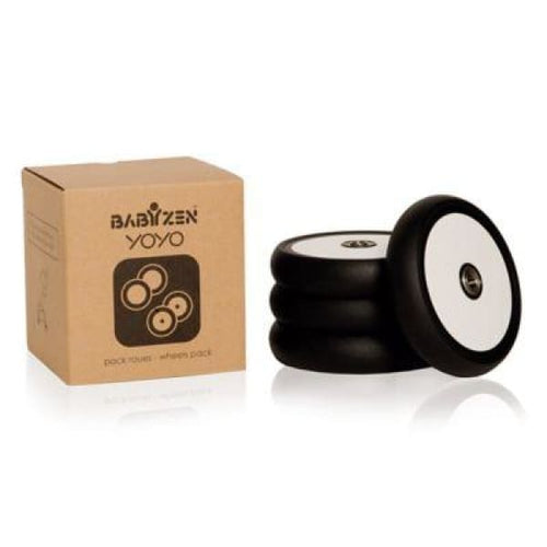 Babyzen YOYO Wheel Pack - Stroller Wheels & Accessories