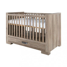 Load image into Gallery viewer, Kidsmill Lodge old look Cot Crib