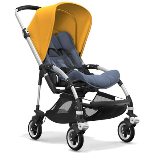 Bugaboo Bee- Customize Your Own - Convertible Stroller