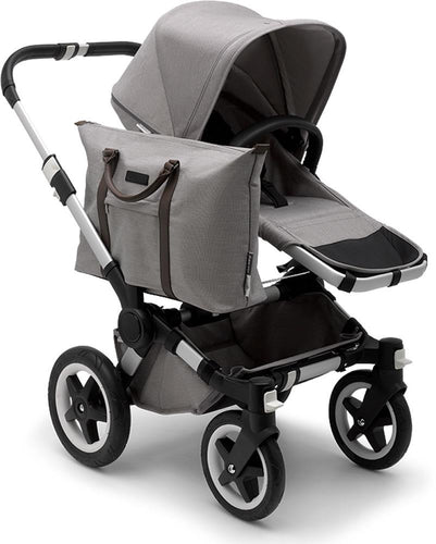 Bugaboo Donkey2 Mono Complete Stroller - Mineral Collection