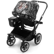 Load image into Gallery viewer, Bugaboo Donkey Top Set - Stroller Sun Shade Canopy