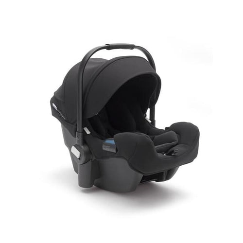 Bugaboo Turtle by Nuna Infant Car Seat - Infant Car Seat