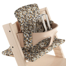 Load image into Gallery viewer, Stokke Tripp Trapp Soft Classic Cushion
