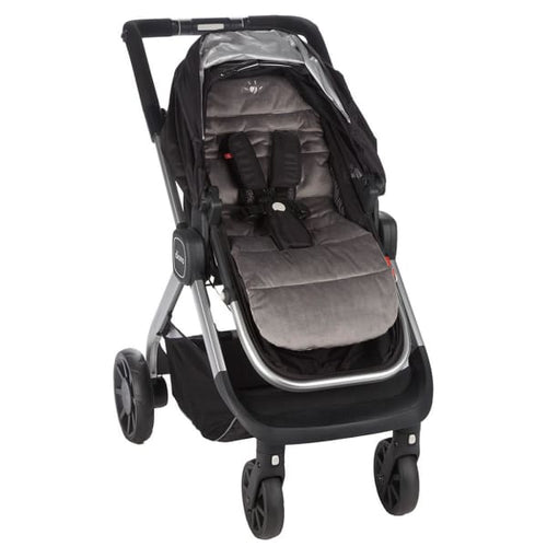 Diono Quantum- Everyday Comfort Liner - Stroller Seat Liner