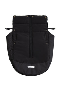 Doona Winter Cover